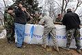 FEMA - 43232 - National Guard and residents build a dike in North Dakota.jpg