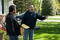FEMA - 43739 - Community Relations specialist speaks with a resident in New Jersey.jpg