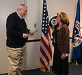 FEMA - 46066 - Deborah Ingram takes the oath of office.jpg