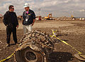FEMA - 5474 - Photograph by Andrea Booher taken on 10-16-2001 in New York.jpg
