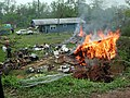 FEMA - 7257 - Photograph by Anita Westervelt taken on 04-27-2002 in Missouri.jpg