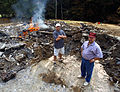 FEMA - 8216 - Photograph by Leif Skoogfors taken on 06-26-2003 in West Virginia.jpg
