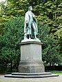 FFM Gallusanlage Schiller-Denkmal J. Dielmann.jpg