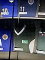 FIFA museum, Zurich 01.jpg