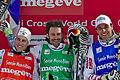 FIS Ski Cross World Cup 2015 - Megève - 20150313 - J-F. Chapuis, S. Miaillier et B. Midol 1.jpg