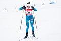 FIS Skilanglauf-Weltcup in Dresden PR CROSSCOUNTRY StP 7152 LR10 by Stepro.jpg