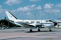 FMA IA-50B Guarani II.jpg