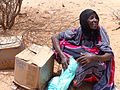 FMSC Staff Trip 2011 - Food Distribution (6384102719).jpg