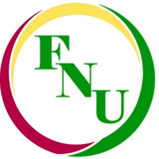 Florida National University Florida Ulusal Üniversitesi Hialeah, Floridada bulunan özel bir üniversitedir. 1988 yılında kurulmuştur. Başta Latin olmak kaydıyla çok çeşitli öğrenci kesimi vardır. Southern Association of Colleges and Schools (SACS) tarafından akreditel
