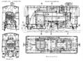FR1894 LocomotiveTubize TramwaysParis-Arpajon.png