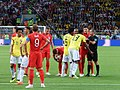 FWC 2018 - Round of 16 - COL v ENG - Photo 007.jpg