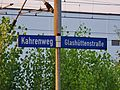 Fabrikstraße, Pirna 123016413.jpg