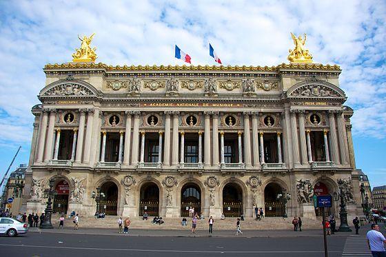 Serrurier Paris 9 (75009)
