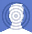 Facebook head target.png