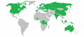 Factories of HeidelbergCement AG around the world.png