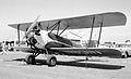Fairchild KR-34C (N831N) (4558289903).jpg