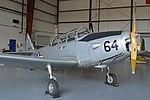 Fairchild PT-19A Cornell '283511 - 64' (N5215Z) - 11197497876.jpg