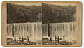 Falls, Mouth of the Wissahickon (9096434384).jpg