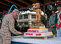 Families celebrate Marine Corps birthday at 12th annual Children's Birthday Bash 121103-M-TH981-005.jpg