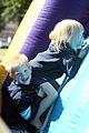 Family Day 13 Org Fair 8858 (9938637725).jpg