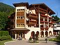Family hotel Adriana - panoramio.jpg