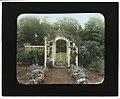 Fanny A. Mulford house, Fulton Avenue, Hempstead, New York. LOC 7221387814.jpg