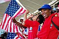 Fans Cheer for U.S. National Soccer Team (4681698135).jpg