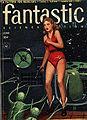 Fantastic 195706.jpg
