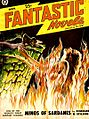 Fantastic Novels cover November 1949.jpg