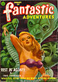 Fantastic adventures 195201.jpg