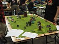 Fantasy tabletop role playing game at RopeCon 2019.jpg