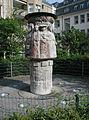 Farina-Frauenbrunnen-Köln.JPG