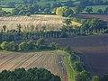 Farmland, Leebotwood - geograph.org.uk - 1005552.jpg