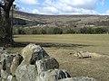 Farndale - panoramio (4).jpg