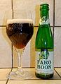 Faro Boon.jpg