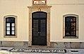 Farol de Aveiro (36069030354).jpg