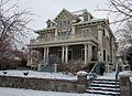 Farr House.JPG