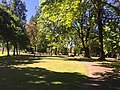 Farragut Park Path.jpg