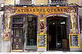 Fatigas del Querer (Madrid) 01.jpg