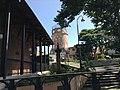 Fatima, Heredia Province, Heredia, Costa Rica - panoramio.jpg