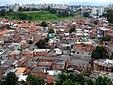 Favelo Jaqueline (Vila Sônia) 01.jpg