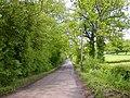 Fawsley - geograph.org.uk - 174334.jpg