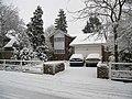 February Snow - geograph.org.uk - 469911.jpg