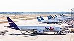 FedEx - Boeing 777-FS2 - N897FD - Cologne Bonn Airport-6748.jpg