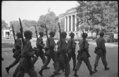 Federalized national guard troops on the campus of the university of alabama.tif