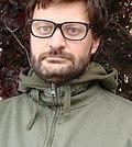 Federico Falco.jpg