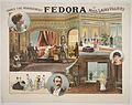 Fedora 04 - Weir Collection.jpg