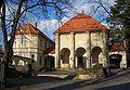 Feierhalle Schilling und Graebner St.-Pauli-Friedhof.jpg