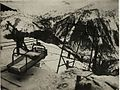 Feindliche Drahtseilbahn am Col di Lana. (BildID 15416738).jpg
