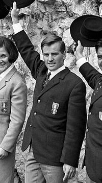 Felice De Nicolo 1966.jpg